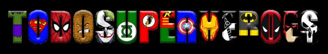 Tienda online de artículos de superheroes | TODOSUPERHEROES.ES